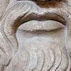 Hommage à Platon